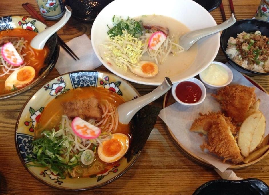 nekojjang|Gyeongju City pick the best restaurants, An eclipse of ...