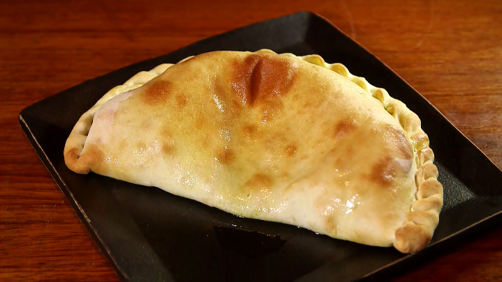 두오모서촌/청운효자동맛집, 양식/레스토랑맛집