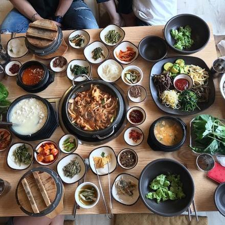동두천 한정식인기 추천 맛집,동두천 한정식맛집 베스트10